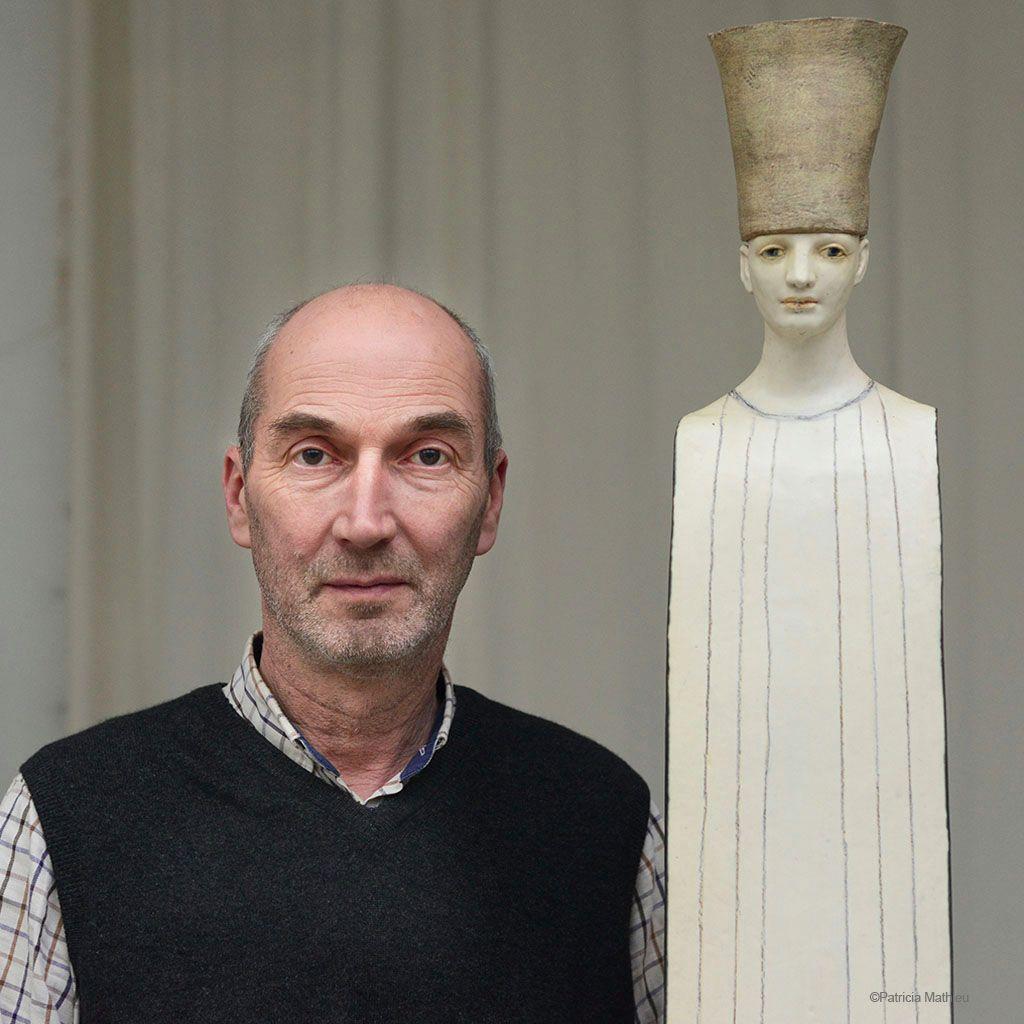 Philippe BRODSKI