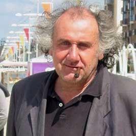 Jean-Paul SOUVRAZ