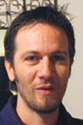 Stephane MEREL