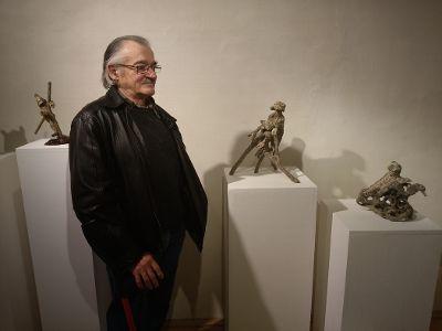 Roland VINCENT